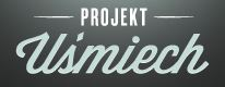 logo-project-smile